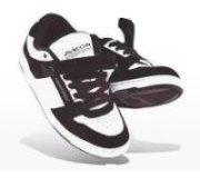 Обувки за скейтборд Playground от Aeon Footwear