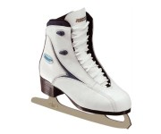 Ice Skate RFG: Ice skate for fun from Imax Sport