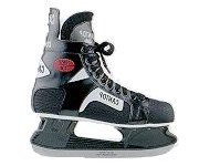 Ice Skate COMP 7.0: Top hockey skate for sporting players from Imax Sport