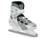 Ice Skate T ICE Jr F Lace: Ice skate for kids from Imax Sport