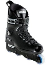 Aggressive inline skate M-Twelve from Roces