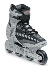 Fitness inline skate Venice from Roces